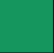 ikona zeměkoule